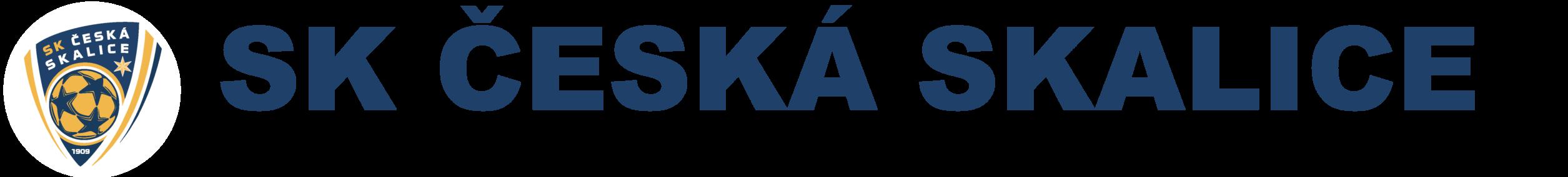 SK Česká Skalice